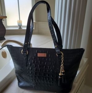 Handbags - Brahmin Handbag